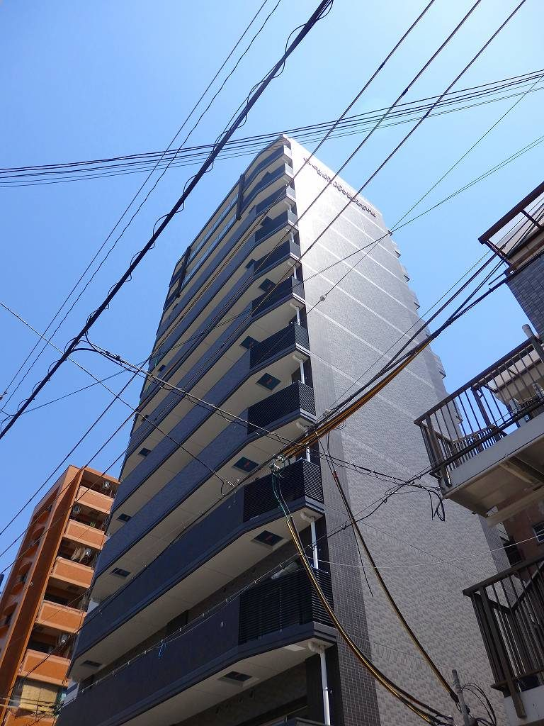 神戸Fアモーレ