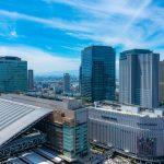 【梅田に住む魅力を整理】梅田のオフィスに出張・通勤に最適なマンスリーマンション5選
