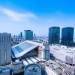 大阪市への出張にオススメのマンスリーマンション特集!通勤しやすい物件の選び方