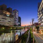 京橋・大阪ビジネスパークの出張にオススメのマンスリーマンション特集!通勤しやすい物件の選び方