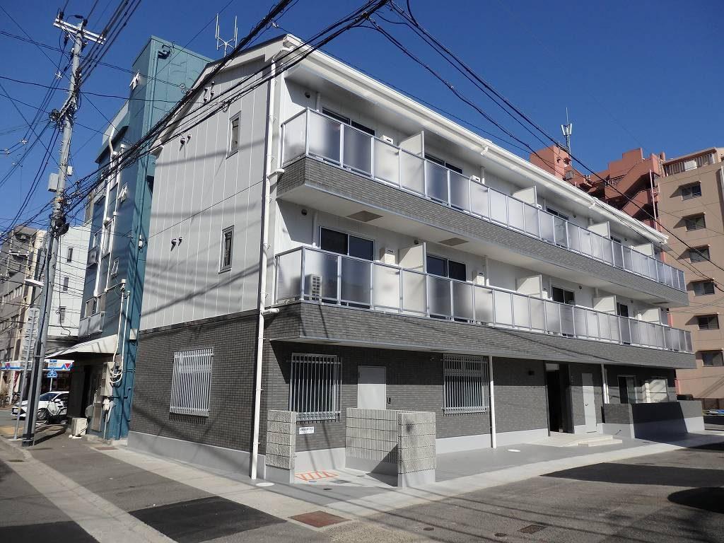 神戸シュマンセプト-min