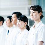 神戸の病院に近いマンスリーマンション特集 | 遠方から実習に来られる方向け