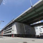 【大阪出張】堺筋本町のマンスリーマンションで暮らすなら役立つ情報