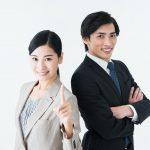 法人(出張・研修・社宅)向け|東京のマンスリーマンションが安いワンライフ