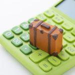 長期出張での節約はマンスリーマンションがおすすめ|意外とかさむ出費に備えよう
