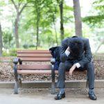 長期出張のストレスを解消するには|住居環境と息抜きがカギ