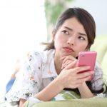 初めての一人暮らしは不安?不安を解消するための4つの方法