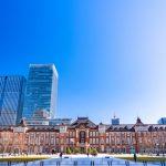 東京駅周辺への出張にオススメのマンスリーマンション特集!通勤しやすい物件の選び方
