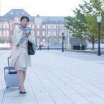 東京への長期出張におすすめのコスパが高いマンスリーマンション10選