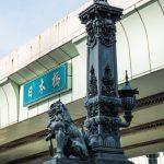 日本橋・人形町駅周辺への出張にオススメのマンスリーマンション特集!通勤しやすい物件の選び方