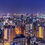 東京でのロングステイは高くつく?長期滞在の目的に合わせて3つの方法を使い分けよう
