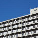 社員寮としてマンスリーマンションが選ばれる理由|一般賃貸マンションとの比較(東京・大阪)