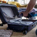 【国内版】長期出張の持ち物リスト|現地で不便なく過ごすために必要なモノと荷造りのコツ