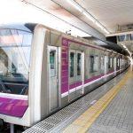 大阪で暮らす街を探す【2】谷町線で一人暮らしにオススメの駅4選