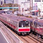 大阪で暮らす街を探す【1】御堂筋線で一人暮らしにオススメの駅4選