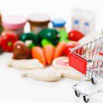 東京23区で安いスーパーはどこ?|安さが売りのスーパー5選とおすすめエリア