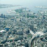 東京近辺の長期滞在の穴場は実は千葉市だった?千葉市に滞在するメリットを考察
