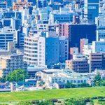 大阪市淀川区(十三・塚本・西中島南方)は大阪の長期滞在に最適なのか?街を見ながら検証する