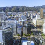 神戸に長期出張や転居「本当に住みやすい街」を神戸のマンスリーマンションの会社が教える!