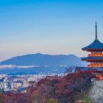 【目的別】京都で長期滞在するのにピッタリの宿泊施設|ホテル・ゲストハウス・マンスリーマンションの違い