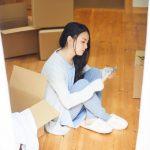 東京で一人暮らしのお試しにマンスリーマンションがおすすめな理由とは?
