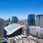 大阪市で治安のいい区トップ10!女性が安心して一人暮らしできる街を紹介