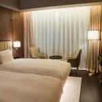 ホテルのサブスクを解説!メリット・デメリットは?東京・大阪・神戸・京都でサブスクサービスを展開しているホテルも紹介!