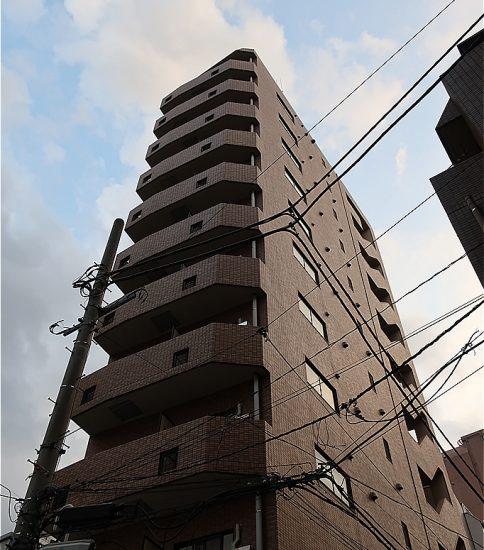 東京観光の拠点として、いかがでしょうか??