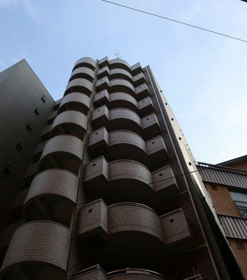 東京は中央区東日本橋で新たにマンスリーマンションの募集を開始致しました!!