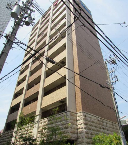 夏休みの神戸でマンスリーマンションはいかがでしょうか??